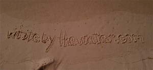 wbw-writing-in-sand.jpg