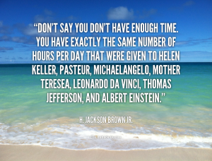 quote-H.-Jackson-Brown-Jr.-h-jackson-brown-jr-time-41